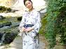 쇼다 치사토 Chisato Shouda