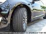 k7 순정19인치휠교환/타이어교환/금호타이어 마제스티솔루스 245 40 19 /K7신차출고 19인치순정휠교체/휠발란스전문점 타이어교환전문점 은평구타이어