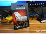 갤럭시노트10플러스 아우라글로우.TF256GB메모리