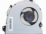 쿨링팬 asus GL553VE GL553VW GL753VD GL753VE PX553VD PX753VD PX753VE ZX53VW CPU Fan 1323-00VY000