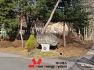 전북 장수군 장소고등학교 영양사실 에니에스 원적외선 난방필름 설치