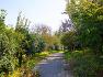 가을 여행 떠나기 좋은 익산 달빛소리수목원
