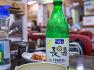체부동잔치집의 국수, korean noodle, 모밀,메밀전,전병, 칼국수, 수제비,만두,냉면,세종마을
