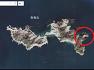 부아악 (負兒岳과 石門)