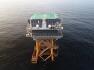 서정용기자/ 이어도 해양탐사 취재 이후, 해양과학기지로 부각