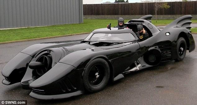 Saints Row  Cars Real Life Models