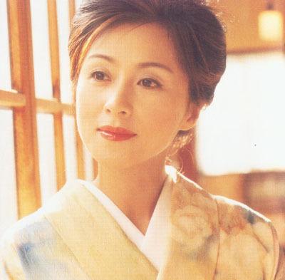 長山洋子の画像 p1_35