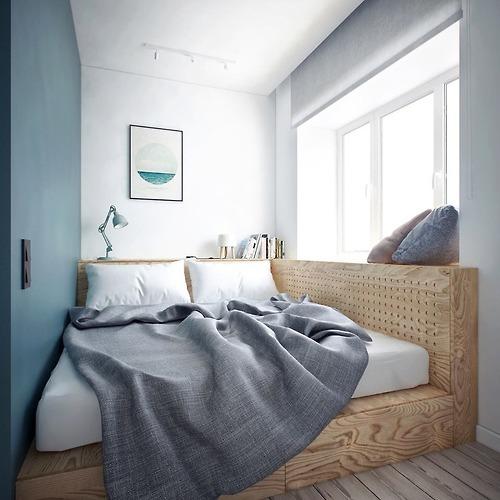 Small Apartment Ideas Blog: ̢�은 ̹�실 ̝�테리어, ˂�... ˂� ˰�도 ͝�망이 ̞�나