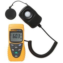 조도계(조명측정) FLUKE-941 플루크 제조업체의 측정공구/조도측정기 가격비교 및 판매정보 소개