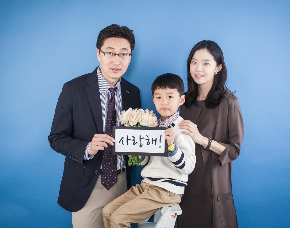 강남논현동여권사진.논현역가까운증명사진관