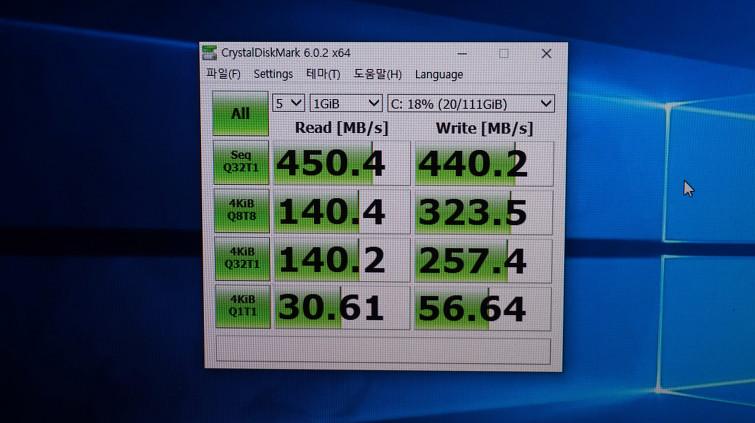 9964DD415BCF274F2DC57F