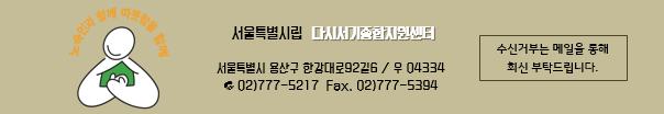 99A2FA365D847002245CB7