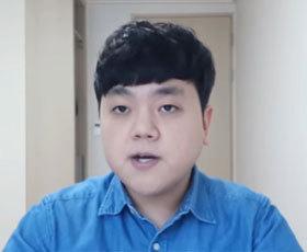 젊은 보수 유튜버들 ㅡ 혜성처럼 나타난 청년 논객들이 말하는 '젊은 보수'의 길